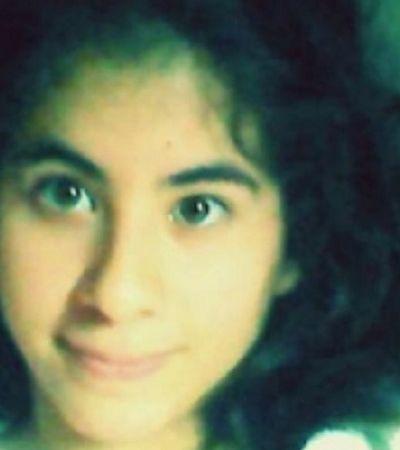 Jovem chilena envia vídeo a Bachelet suplicando por eutanásia: 'não aguento mais meu corpo'