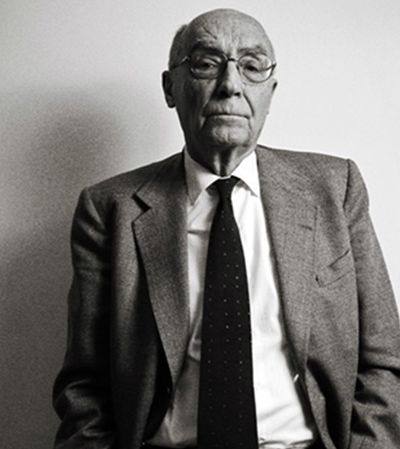 José Saramago ganha exposição inédita em prédio símbolo de São Paulo