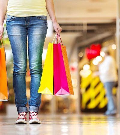 Como comprar produtos nos EUA e receber no Brasil: veja o que vale a pena