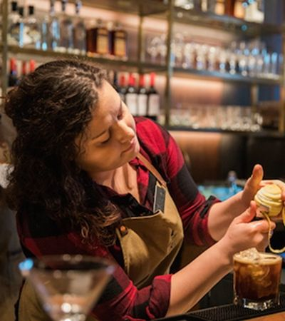 Starbucks anuncia venda de bebidas alcoólicas em lojas espalhadas pelo mundo