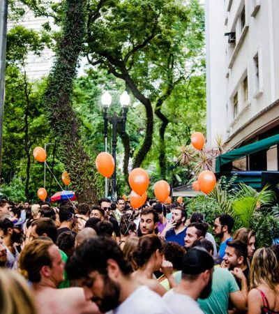 Seleção Hypeness: 15 sunset parties para aproveitar o horário de verão em SP