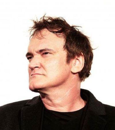 Em entrevista antiga, Tarantino defendeu Roman Polanski em caso de estupro a uma criança