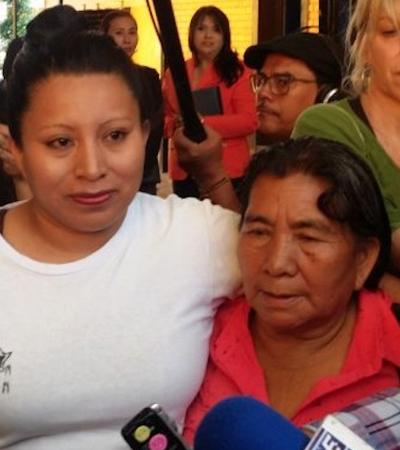 Mulher condenada a 30 anos de prisão por aborto é libertada em El Salvador