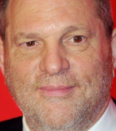 Produtora de Harvey Weinstein, o predador sexual de Hollywood, declara falência