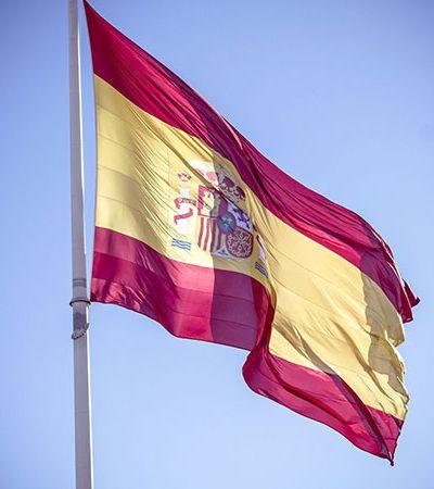 Ministério do Trabalho oferece curso de espanhol de graça e com certificado