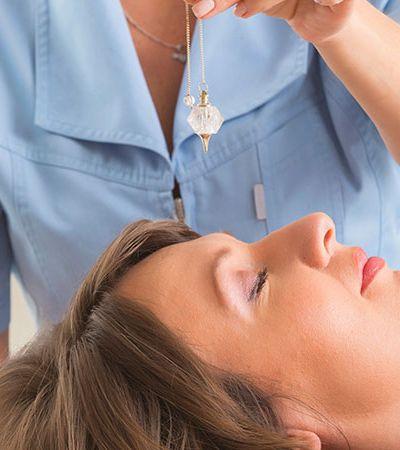 SUS inclui 10 novas terapias alternativas e agora já são 29 na lista; confira