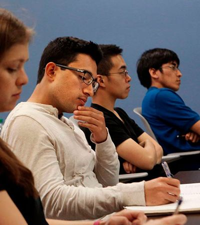 Fazer doutorado faz mal à saúde mental dos estudantes, aponta pesquisa