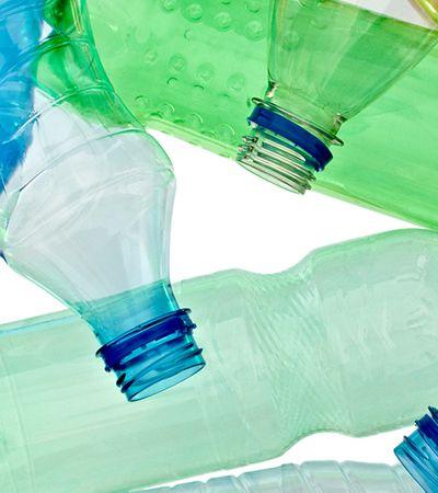 No mês do Dia Mundial da Água precisamos falar sobre um vilão chamado plástico