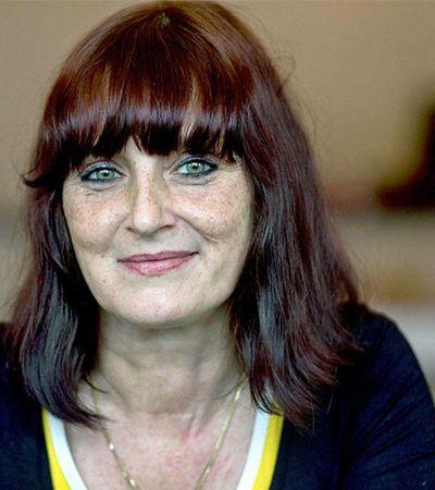 13 anos, drogada, prostituída: a vida de Christiane F., 40 anos depois de seu histórico livro