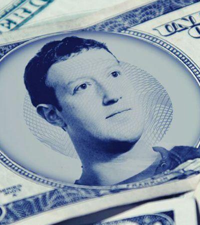 Facebook vai criar assinaturas para você apoiar páginas e conteúdos que gosta