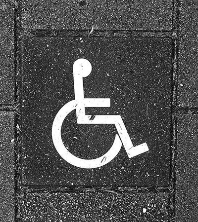 Google Maps disponibiliza rotas acessíveis para cadeiras de rodas