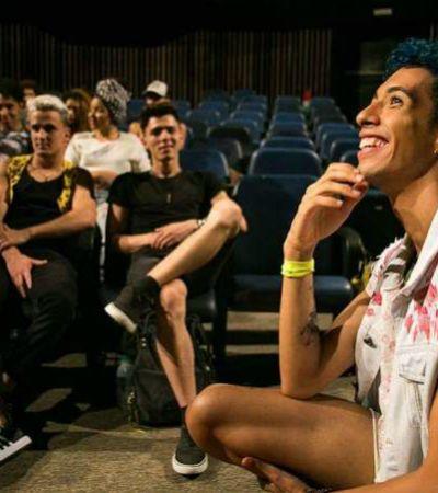Escola de moda gratuita é inaugurada em Paraisópolis, em parceria com a USP