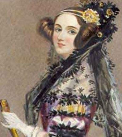Como uma mulher nascida em 1815 se tornou a primeira programadora da história