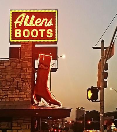 'Mantenha Austin estranha': 6 coisas malucas que só fazem sentido na capital do Texas