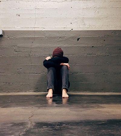 EUA discutem lei anti-bullying que pode multar pais em até 500 dólares