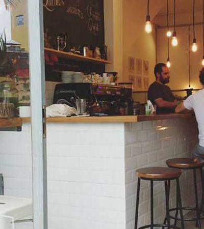 Seleção Hypeness: 15 paradas obrigatórias para os amantes de café em SP