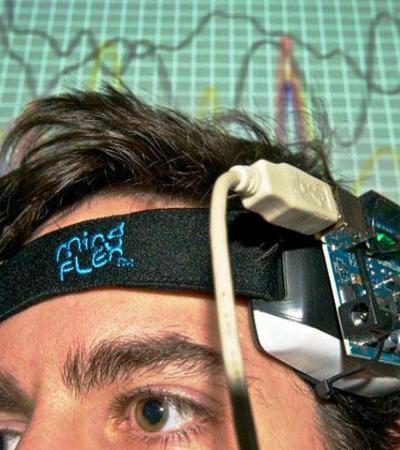 Fui entender como a neurociência quer hackear nossos cérebros