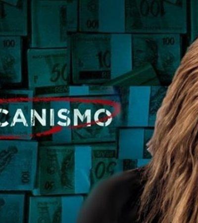 Boicote, Chewbacca, Marielle e Lula: as polêmicas envolvendo a nova série de Padilha, na Netflix