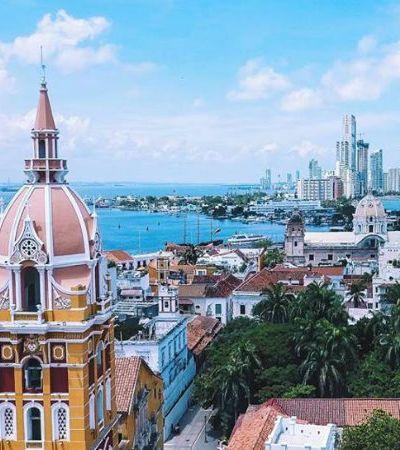 Seleção Hypeness: 10 cidades que se destacam em iniciativas de sustentabilidade