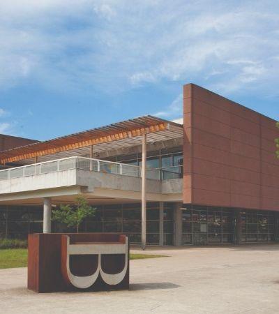 Biblioteca em SP e mais 5 iniciativas brasileiras são finalistas de prêmio da Feira do Livro de Londres