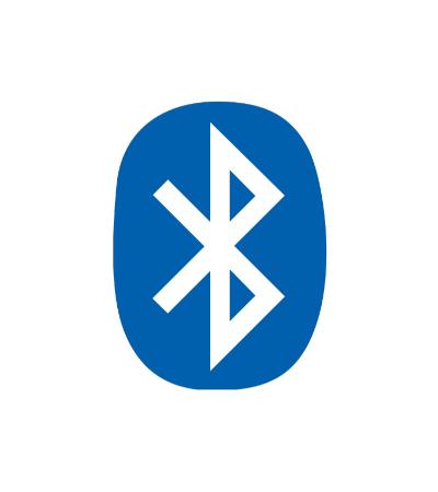 Sabia que o símbolo e o nome do bluetooth têm origem viking?