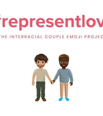 Usuários de Tinder são mais abertos a relações com pessoas de outras etnias, indica pesquisa