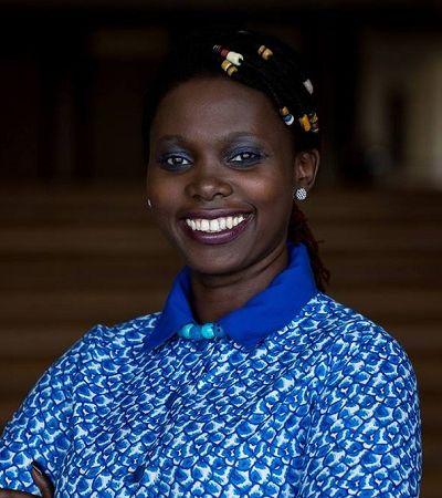 A impactante história da senegalesa que quer ensinar programação a 1 milhão de meninas