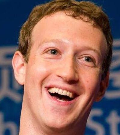 Atenção: Acabaram de descobrir que o Facebook salva suas ligações telefônicas e SMSs