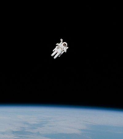 Cientistas da NASA estão se preparando para colisão com asteroide gigante no próximo século