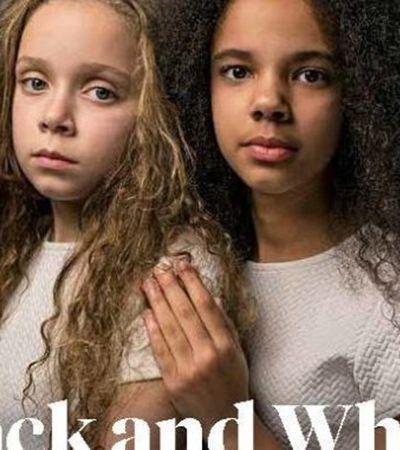 'Por décadas nossas coberturas foram racistas': a mea culpa histórica da National Geographic