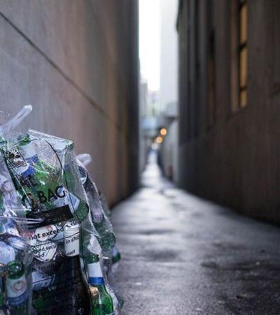 Senado tem votação sobre proibição de canudos, sacolas e microplástico; participe