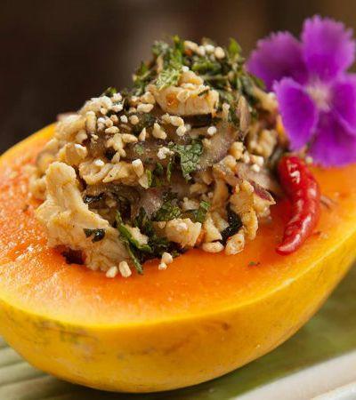 Seleção Hypeness: 15 restaurantes com sabores do mundo para aproveitar os descontos da Restaurant Week em SP