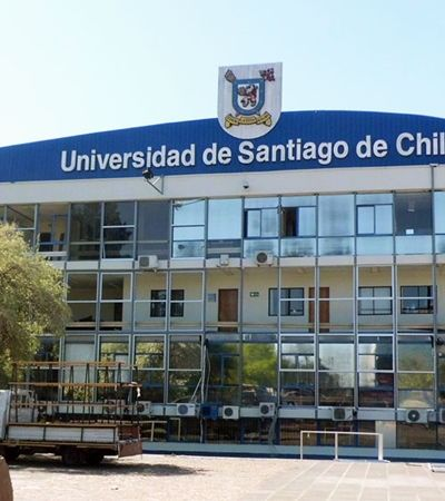 Chile aprova lei que garante ensino superior gratuito para todos