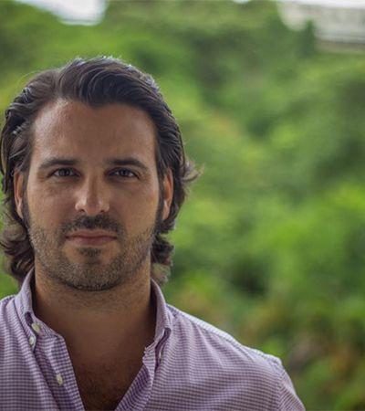 Empresário brasileiro diz que não gosta de feriados e abre debate na internet