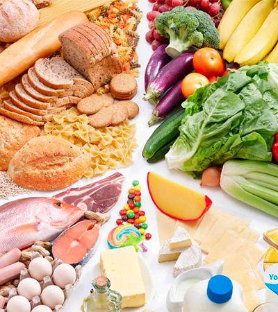 Senado aprova inclusão da educação alimentar no currículo das escolas