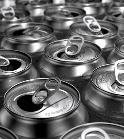 Mitos e verdades sobre embalagens: qual é mais segura para a saúde e o meio ambiente?