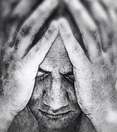Cientistas dizem ter identificado genes que podem causar depressão