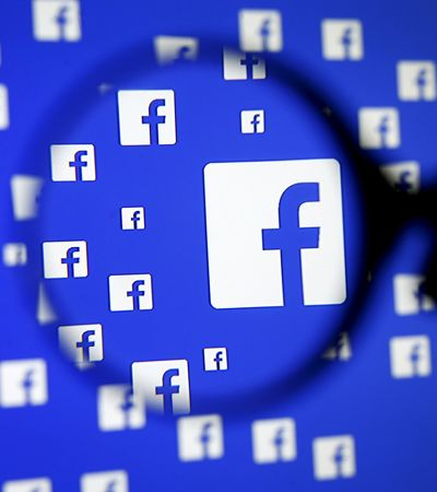 Facebook usa inteligência artificial para prever suas decisões. E vende tudo para publicidade