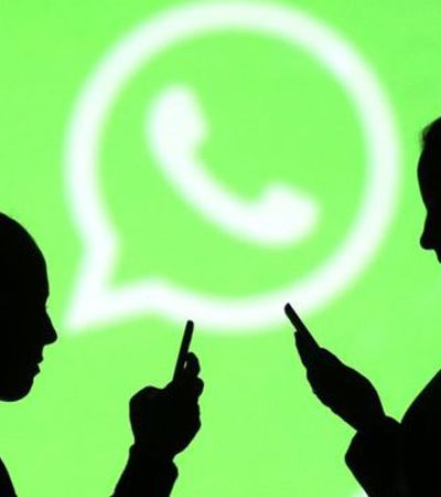 Grupo de WhatsApp com familiares é o maior distribuidor de fake news