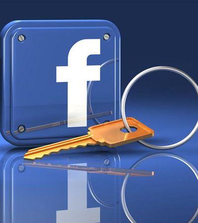 Denúncia aponta venda de informações de usuários do Facebook. Incluindo cartões de crédito