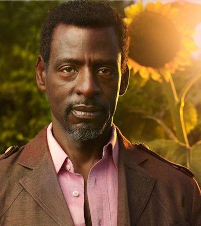 Gangsta gardener: ele combate o racismo plantando comidas saudáveis em LA
