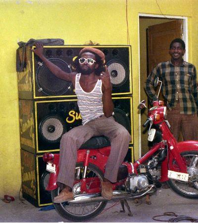 Exposição Jamaica, Jamaica! mostra cultura do país além de Bob Marley e do reggae