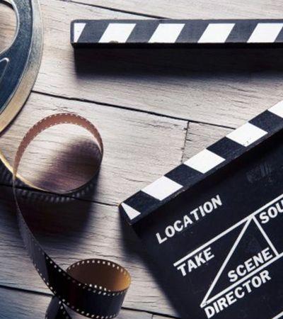 Luz, câmera… e bolsas de graça! Como estudar cinema nos EUA sem pagar nada