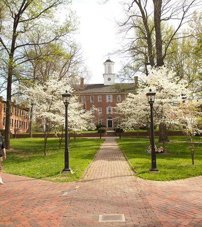 Universidade de Ohio abre bolsas e procura por estudantes brasileiros