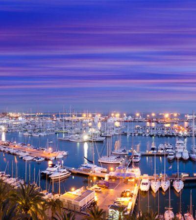 Cidade espanhola proíbe aluguel de imóveis no Airbnb e levanta debate