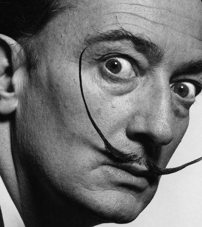 De Frida Kahlo a Pablo Picasso: As superstições e rituais de 6 grandes artistas