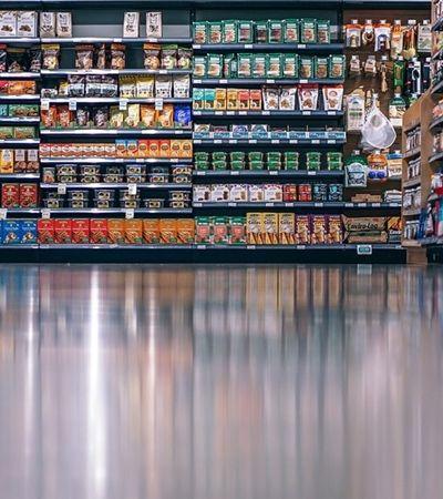 Cliente chamado de 'bicha' ganha indenização de R$ 30 mil de supermercado