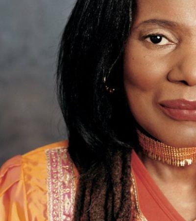 A música transcendental e a vida  iluminada de Alice Coltrane