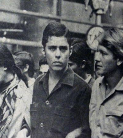 Como artistas usaram a criatividade para driblar a censura da ditadura militar brasileira nos anos 70