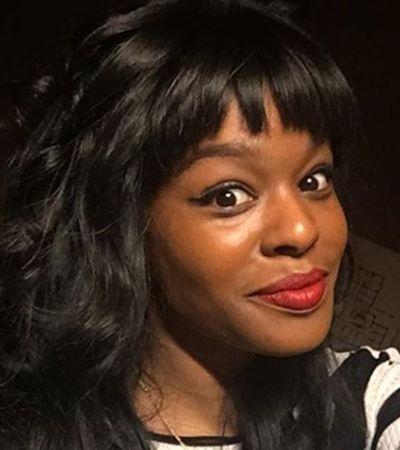 Em vídeo, Azealia Banks diz ter sido drogada e estuprada